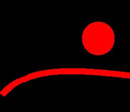 Logo Judo Cortaillod Neuchatel